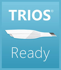 new dental crowns trios ready berkshire